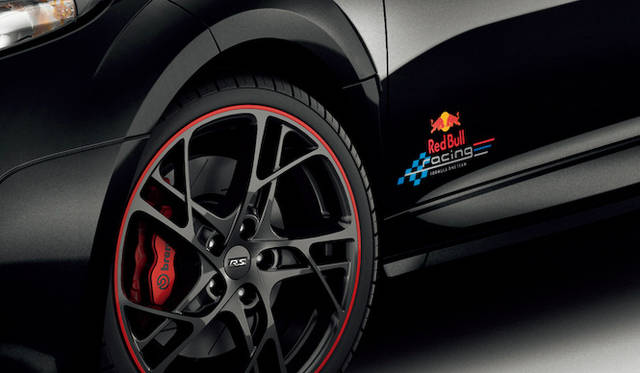 <strong>Renault Megane R.S. Redbull Racing RB7|メガーヌ R.S. レッドブル・レーシング RB7</strong>