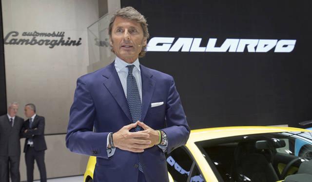 <strong>Lamborghini Gallardo|ランボルギーニ ガヤルド</strong>