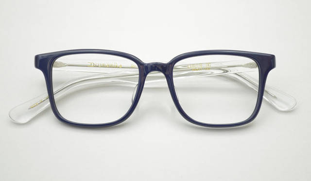 <strong>Continuer|コンティニュエ</strong> 「Continuer 10th ANNIVERSARY FAIR」 Arumamika別注 「LONDON」2万5200円