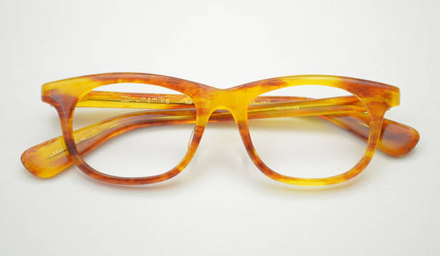 <strong>Continuer|コンティニュエ</strong> 「Continuer 10th ANNIVERSARY FAIR」 Arumamika別注 「PARIS」2万5200円