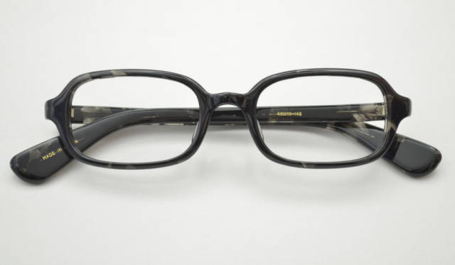 <strong>Continuer|コンティニュエ</strong> 「Continuer 10th ANNIVERSARY FAIR」 Arumamika別注 「SAGE」2万5200円