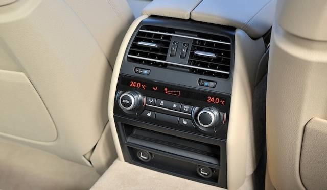 <strong>BMW 7 Series |ビー・エム・ダブリュー 7シリーズ</strong>