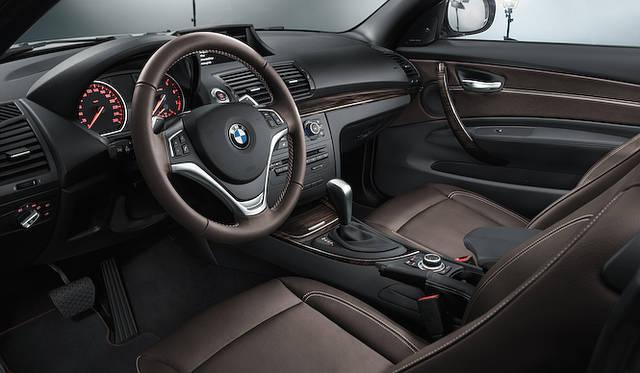 <strong>BMW 1 Series Limited Edition Lifestyle|ビー・エム・ダブリュー 1シリーズ リミテッドエディション ライフスタイル</strong>