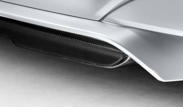 <strong>BMW M6 Gran Coupe ビー・エム・ダブリュー M6 グランクーペ</strong>