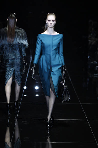 """<strong>Gucci