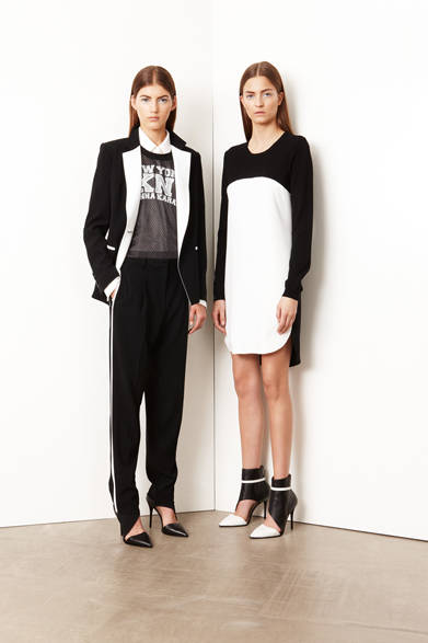 """<strong>DKNY