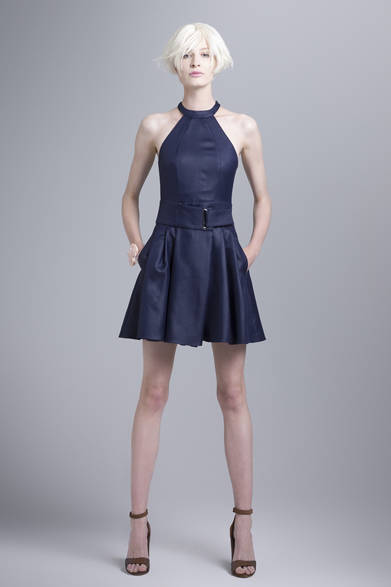 """<strong><a href="""""""" class=""""link12lh15blue"""">EMPORIO ARMANI