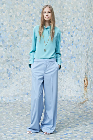 """<strong>Chlo&#233;