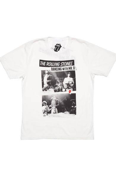 <strong>Amazon.co.jp </strong> Amazon.co.jp数量限定「The Rolling Stonesスペシャルボックスセット」