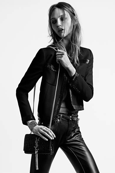 """<strong><a href="""""""" class=""""link12lh15blue"""">SAINT LAURENT