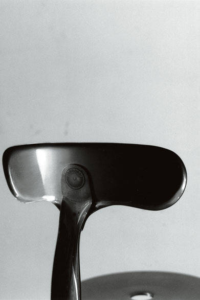 <strong>THE CONRAN SHOP|ザ・コンランショップ</strong> 「NICOLLE CHAIR」75 SERIES
