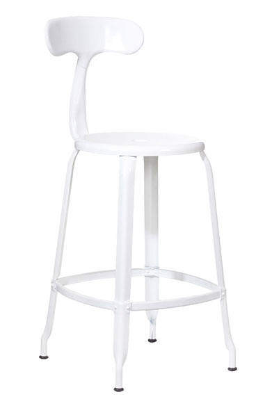 <strong>THE CONRAN SHOP|ザ・コンランショップ</strong> 「NICOLLE CHAIR」60 SERIES