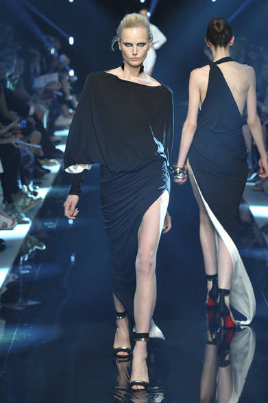 """<strong>ALEXANDRE VAUTHIER