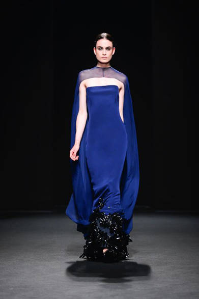 """<strong>St&eacute;phane Rolland