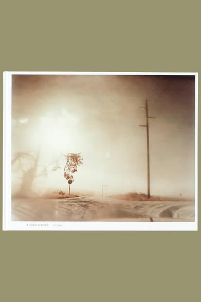 Todd Hido 『A Road Divided』