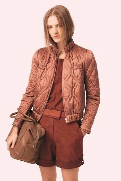 """<strong>SeeByChlo&eacute;