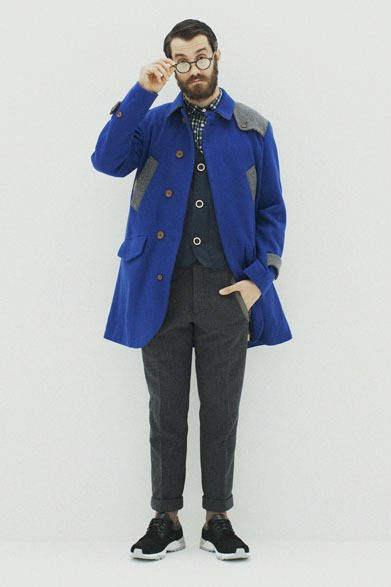 """<strong>so far