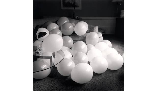 <strong>ART|三好耕三写真展『1972~』をギャラリー916にて開催</strong> &#169; Kozo Miyoshi