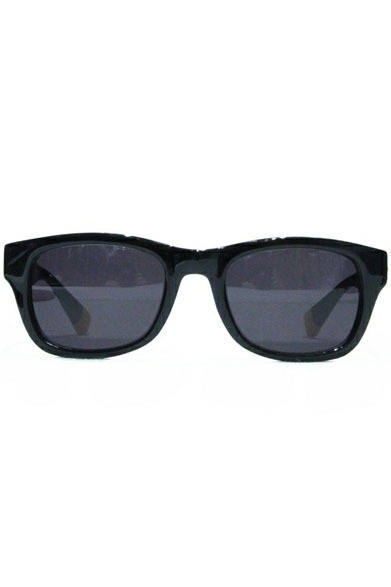 <strong>LITHIUM HOMME|リチウムオム</strong> 「Rise.. (LITHIUM HOMME feat. [Champagne] SUNGLASSES)」2万6250円
