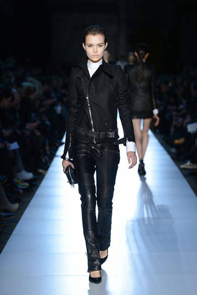 """<strong>DIESEL BLACK GOLD