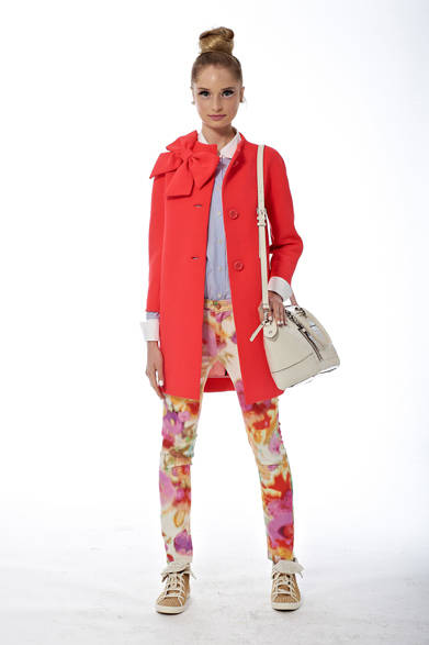 """<strong>Kate Spade  New York