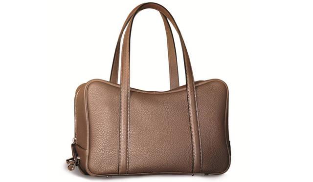 「Limousine Bag」38万1150円