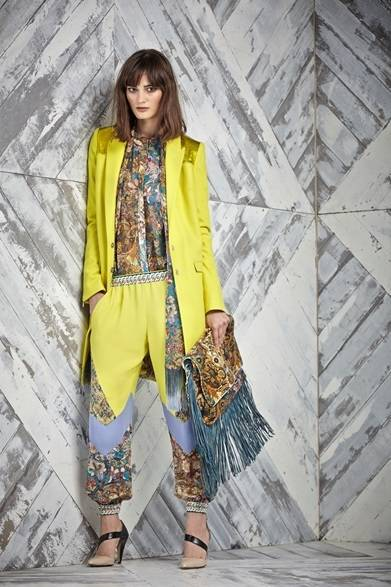 """<strong>JUST CAVALLI