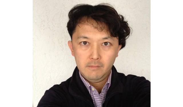 堤たか雄(一般財団法人セゾン現代美術館代表理事)