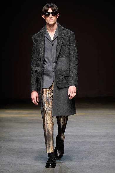 """<strong>Casely-Hayford