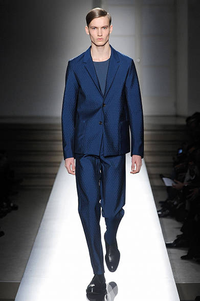 """<strong>JIL SANDER