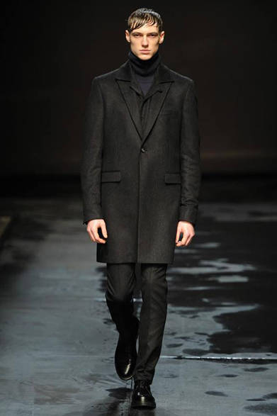 """<strong>Topman Design