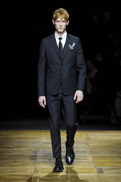 """<strong>Dior Homme