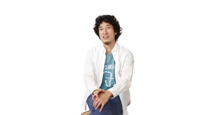 保持壮太郎|YASUMOCHI Sotaro<br /> 1981年、神奈川県生まれ、瀬戸内育ち。電通 CMプランナー/コピーライター