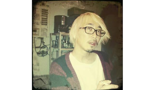 澤井妙冶|SAWAI Taeji<br /> 1978年、大阪府生まれ。サウンドアーティスト、Qosmo, Inc.取締役。さまざまな環境下での音の与える効果にフォーカスし、プロダクト、広告、ウェブ、映画など幅広い領域で活躍する。個人としては、Sonarなど海外でのフェスティバルを中心に、パフォーマンスやインスタレーションを発表している