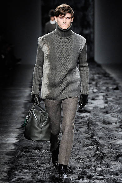 """<strong>FENDI