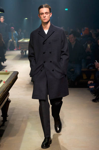 """<strong>CARVEN