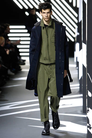 """<strong>Y-3