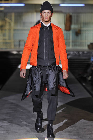 """<strong>DSQUARED2