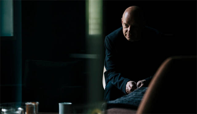 Brian Eno|ブライアン・イーノ