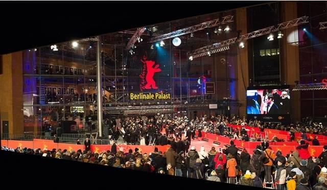 <strong>2014年国際映画祭速報|第64回ベルリン国際映画祭</strong> Alexander Janetzko &#169; Berlinale 2013