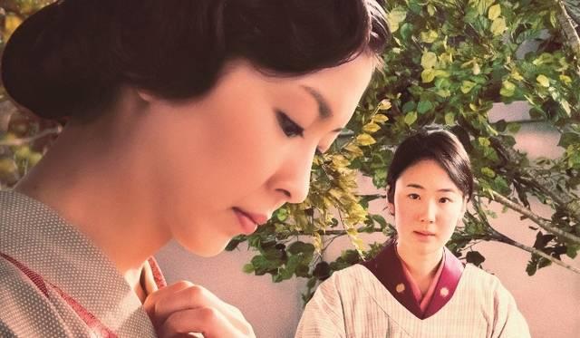 "<strong>2014年国際映画祭速報|第64回ベルリン国際映画祭</strong> 『小さいおうち』&#169;The Little House"" Film Partners"