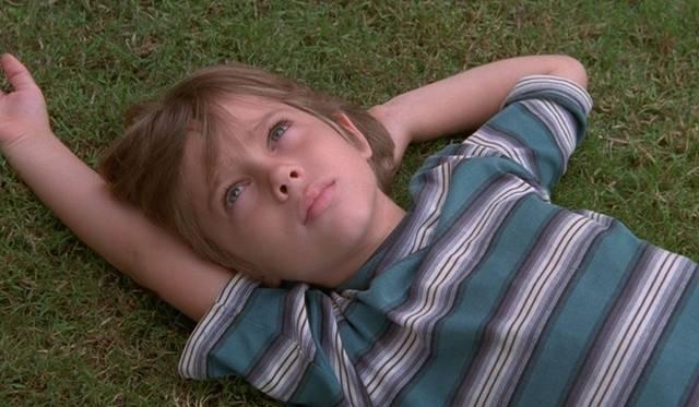 <strong>2014年国際映画祭速報|第64回ベルリン国際映画祭</strong> 『Boyhood』