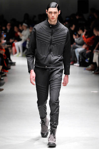 """<strong>Vivienne Westwood MAN
