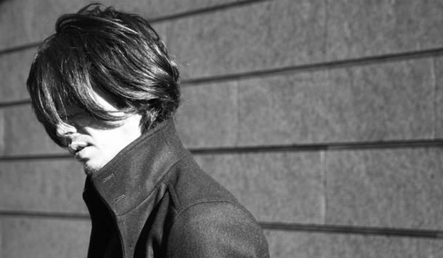 Yui Onodera<br /> 音楽家、サウンド・アーティスト、サウンド・スペース・デザイナー。「空間/環境から捉えた音の機能と関係性」をコンセプトにしたCRITICAL PATHを主宰、音楽と建築を横断する従来の音楽家の枠にとらわれないさまざまなプロジェクトを手がけている。