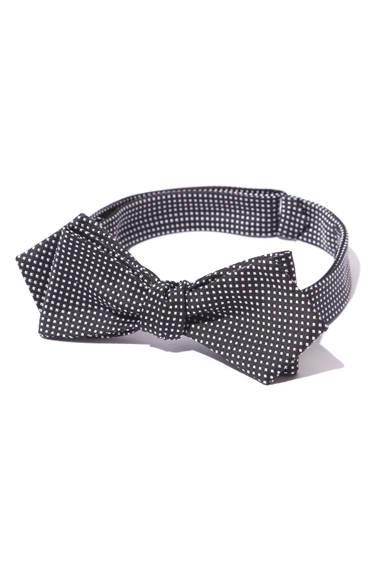 「Bow-Tie」1万2960円(トッド スナイダー)