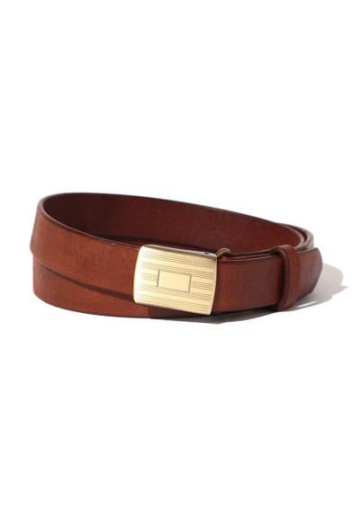 「Belt」3万2400円(トッド スナイダー)