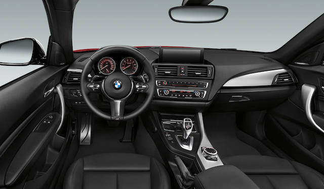 """<p class=""""styA""""><クルマ編></p> <p class=""""styB""""><strong>BMW M235i Coupe