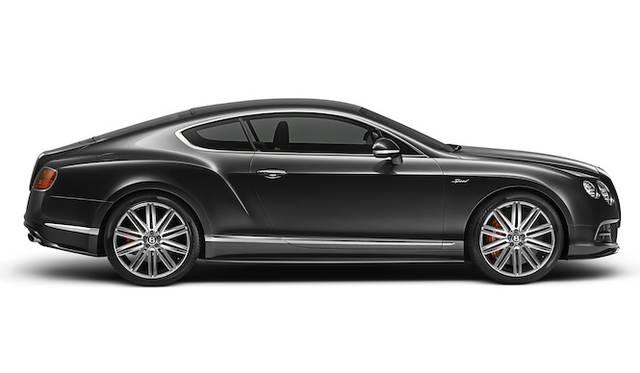 "<p class=""styA""><クルマ編></p> <p class=""styB""><strong>Bentley Continental GT Speed|ベントレー コンチネンタル GT スピードT</p> <p class=""styC"">クラフトマンシップとテクノロジーの融合</strong></p>  <p class=""styD""><a href=""/article/22456"" class=""link12lh15blue"">(ベントレー コンチネンタル GT スピードの詳細をチェック)</a>  </p>"