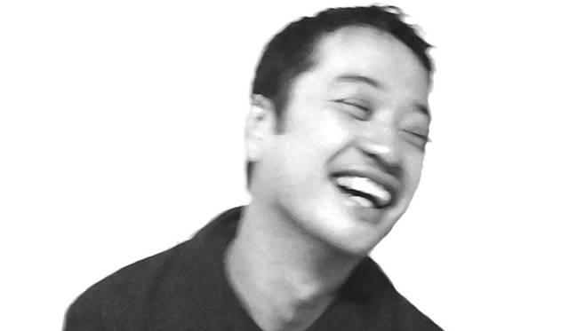太田浩史氏(建築家)