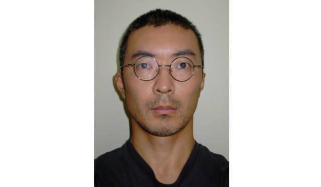 佐藤淳氏(構造家)